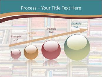 0000079063 PowerPoint Template - Slide 87