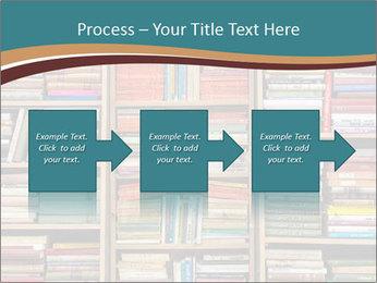 0000079063 PowerPoint Template - Slide 88