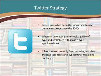0000079063 PowerPoint Template - Slide 9