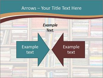 0000079063 PowerPoint Template - Slide 90