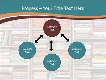0000079063 PowerPoint Template - Slide 91