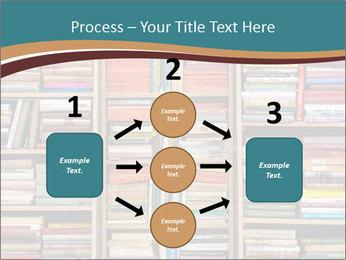 0000079063 PowerPoint Template - Slide 92