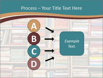 0000079063 PowerPoint Template - Slide 94