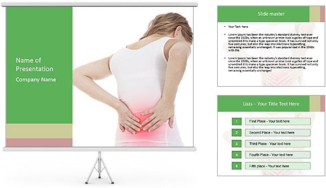 0000079064 PowerPoint Template