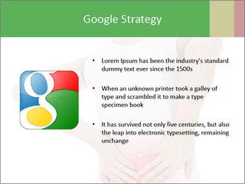 0000079064 PowerPoint Templates - Slide 10