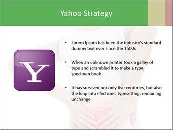 0000079064 PowerPoint Templates - Slide 11