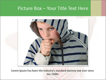 0000079064 PowerPoint Templates - Slide 16