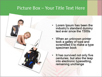 0000079064 PowerPoint Templates - Slide 17
