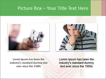 0000079064 PowerPoint Templates - Slide 18