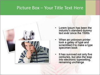 0000079064 PowerPoint Templates - Slide 20