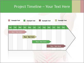 0000079064 PowerPoint Templates - Slide 25