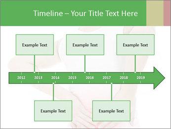 0000079064 PowerPoint Templates - Slide 28