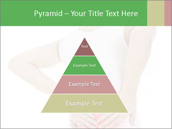0000079064 PowerPoint Template - Slide 30