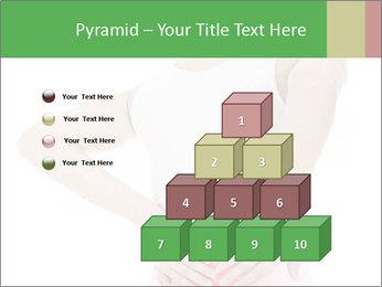 0000079064 PowerPoint Templates - Slide 31