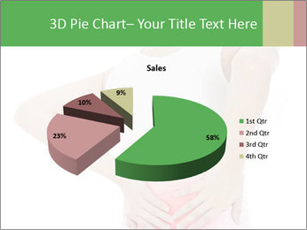 0000079064 PowerPoint Templates - Slide 35