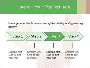 0000079064 PowerPoint Templates - Slide 4