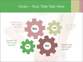 0000079064 PowerPoint Templates - Slide 47