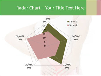 0000079064 PowerPoint Templates - Slide 51