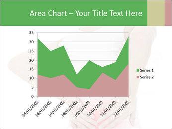 0000079064 PowerPoint Templates - Slide 53