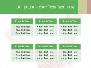 0000079064 PowerPoint Templates - Slide 56
