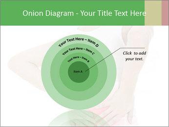 0000079064 PowerPoint Template - Slide 61