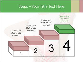 0000079064 PowerPoint Templates - Slide 64