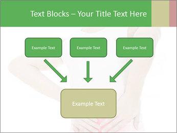 0000079064 PowerPoint Templates - Slide 70
