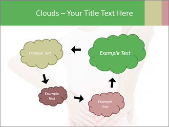 0000079064 PowerPoint Templates - Slide 72