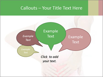 0000079064 PowerPoint Templates - Slide 73