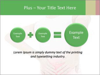 0000079064 PowerPoint Templates - Slide 75