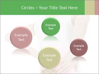 0000079064 PowerPoint Templates - Slide 77