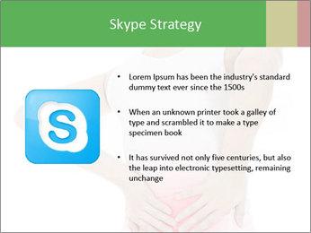 0000079064 PowerPoint Templates - Slide 8