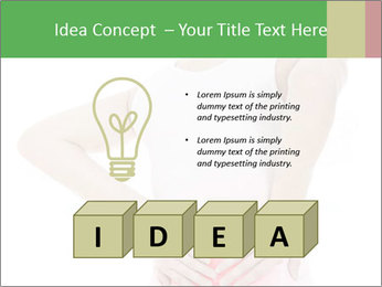 0000079064 PowerPoint Templates - Slide 80