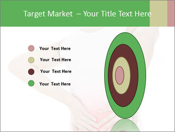 0000079064 PowerPoint Templates - Slide 84