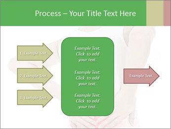 0000079064 PowerPoint Template - Slide 85