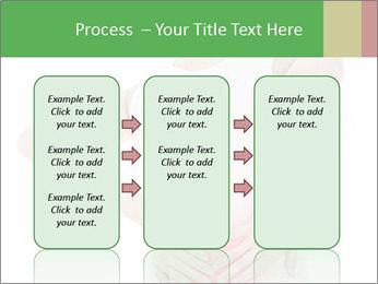 0000079064 PowerPoint Templates - Slide 86