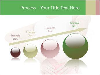 0000079064 PowerPoint Templates - Slide 87