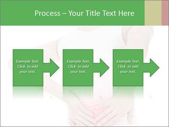 0000079064 PowerPoint Templates - Slide 88