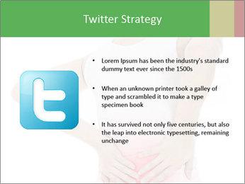 0000079064 PowerPoint Templates - Slide 9