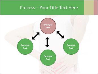 0000079064 PowerPoint Templates - Slide 91