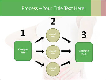 0000079064 PowerPoint Templates - Slide 92