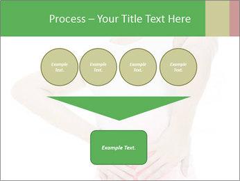 0000079064 PowerPoint Templates - Slide 93