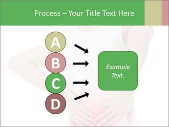 0000079064 PowerPoint Templates - Slide 94
