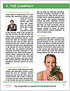 0000079064 Word Templates - Page 3