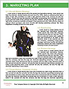 0000079064 Word Templates - Page 8