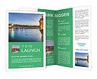 0000079065 Brochure Template
