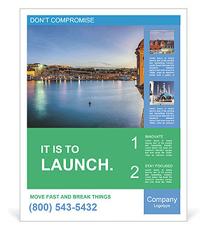 0000079065 Poster Template