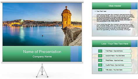 0000079065 PowerPoint Template