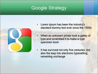 0000079065 PowerPoint Template - Slide 10