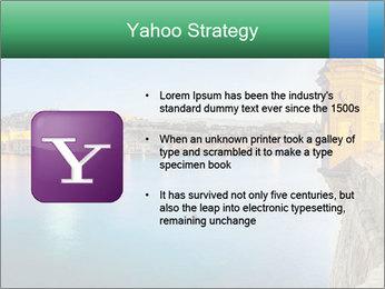 0000079065 PowerPoint Template - Slide 11